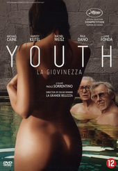 Youth / written and dir. by Paolo Sorrentino