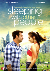 Sleeping with other people / written and dir. by Leslye Headland
