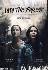 Into the forest / written and directed by Patricia Rozema