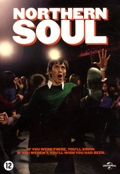 Northern soul / written and dir. by Elaine Constantine