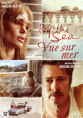By the sea / written and dir. by Angelina Jolie Pitt