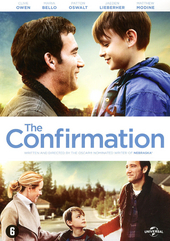 The confirmation / written and dir. by Bob Nelson