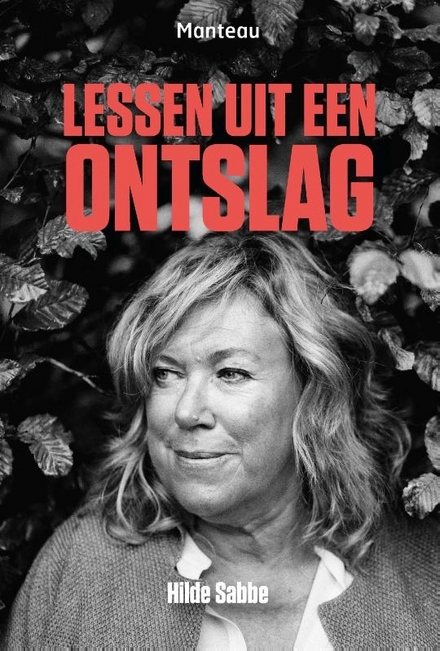 lieve claes actrice