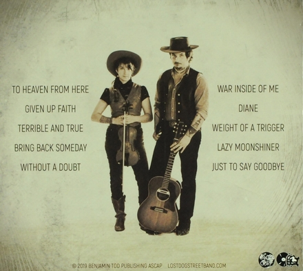 Weight of a trigger