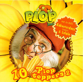 10 Ploptoppers