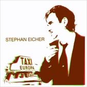 Taxi Europa