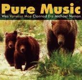 Pure music 1
