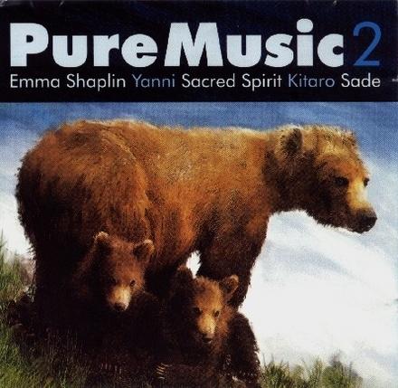 Pure music 2