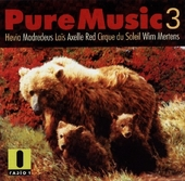 Pure music 3