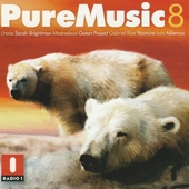 Pure music 8