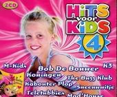 Hits voor kids 4
