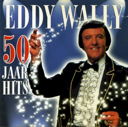 50 jaar hits