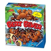 Bert Bever