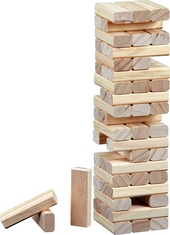 Torenstapelspel