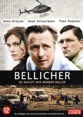 Bellicher : de macht van meneer Miller