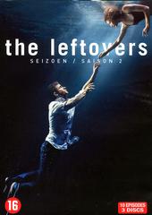 The leftovers. Seizoen 2