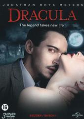 Dracula. Seizoen 1