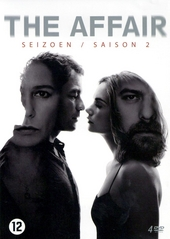 The affair. Season 2