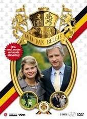 Wij van België