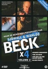 Beck. Volume 2