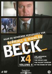 Beck. Volume 4
