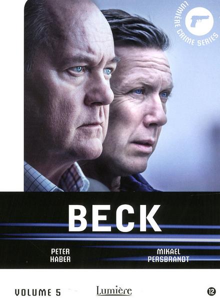 Beck. Volume 5