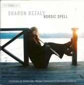 Nordic spell