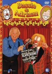 Bassie & Adriaan : lachspektakelshow