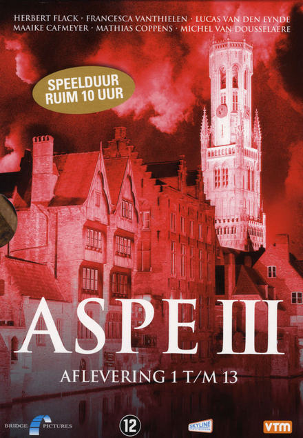 Aspe III