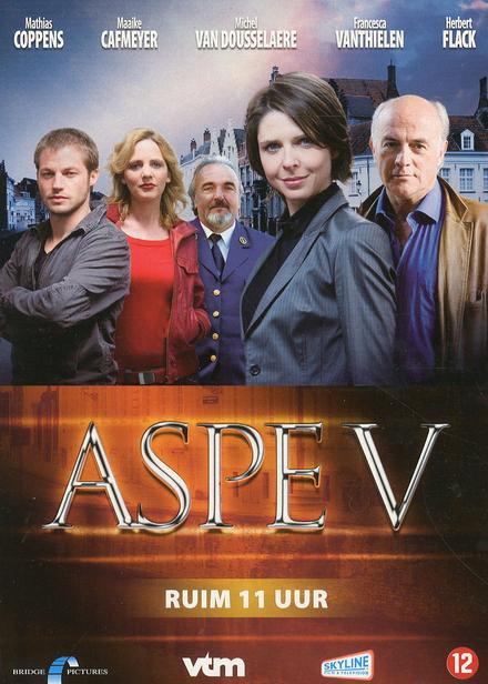 Aspe V