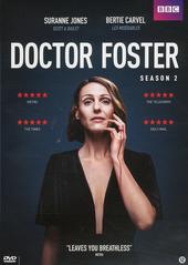 Doctor Foster. Season 2