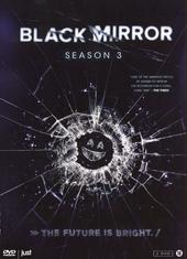 Black mirror. Season 3
