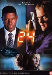 24. Season two