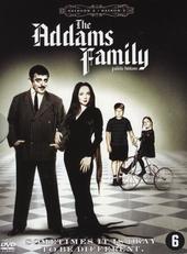 The Addams family. Seizoen 2