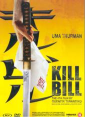Kill Bill. 1+2