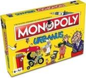 Monopoly : Urbanus