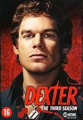 Dexter. The third season