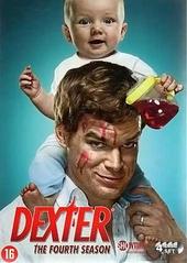 Dexter. The fourth season
