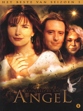 Touched by an angel : Het beste van seizoen 1