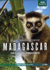 Madagascar : een eiland vol verrassingen