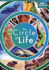 The circle of life