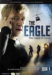 The eagle. Box 1