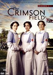 The Crimson field. Season 1