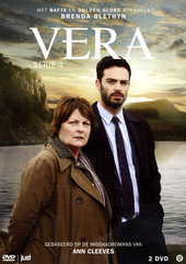Vera. Serie 4