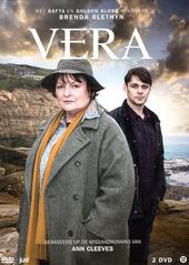 Vera. Serie 5
