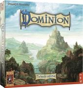 Dominion : tweede editie