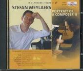 Portrait of a composer. vol. 2