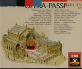 Opera-passion I. vol.1