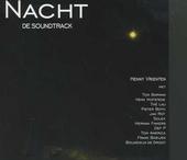 Nacht : de soundtrack
