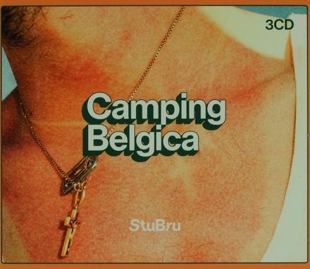 Camping Belgica : StuBru